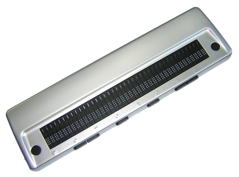 Seika 40 V3